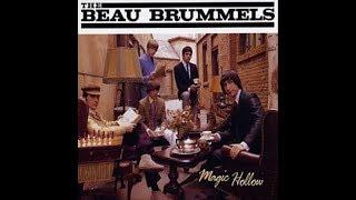 The Beau Brummels - Magic Hollow..