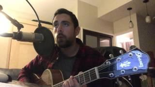 Mac Demarco - A Heart Like Hers (Acoustic Cover)