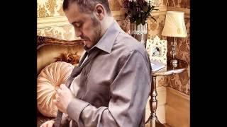 اغاني حصرية حبيبي يسعد اوقاته:جورج وسوف تحميل MP3