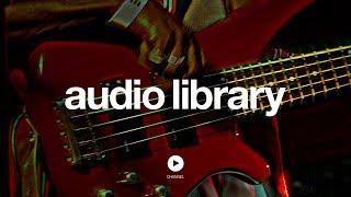 Parasail - Silent Partner | YouTube Audio Library