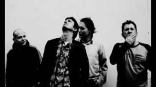 Kolaboranci - Miłość