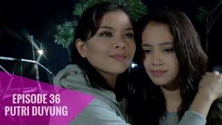 Putri Duyung   Episode 36