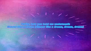 DVBBS X Saro  Somebody Like You  Lyrics