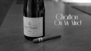 Charlton - On My Mind (Music Video) [DELAHAYETV]