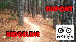 DuPont - Ridgeline.
