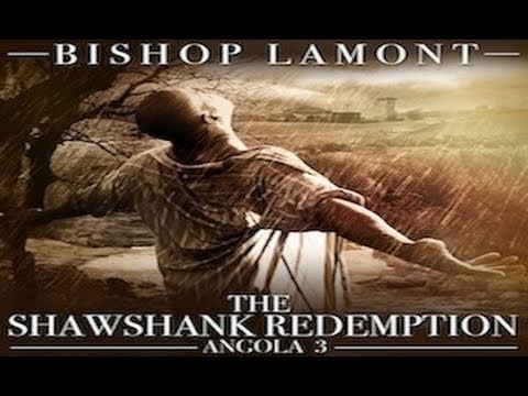 Bishop Lamont - Get Inspired feat. Bo Key & Mike Ant  prod. by Lord Finesse
