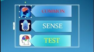 best iq test app free - Free video search site - Findclip Net