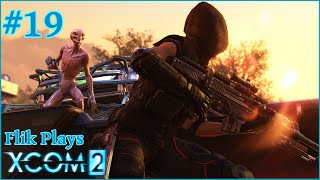 """XCOM 2 