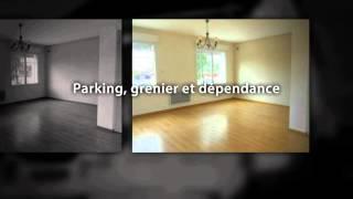 Local commercial - Boutique à vendre, Tours (37), 350000€
