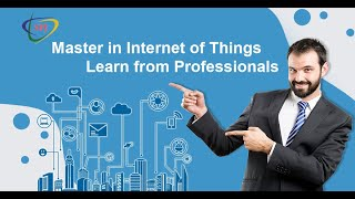 Internet of Things Tutorial   IoT Tutorial - Best Internet of Things Training by Real Time Expert.