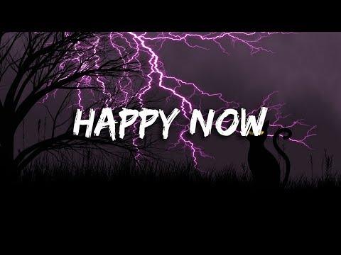 Zedd & Elley Duhé - Happy Now (Rave Republic Remix)