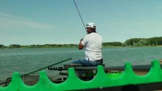 Рыбалка на можайском водохранилище места для