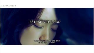 Loco & U Seungeun - 별 (Little Prince) [sub español + han + rom] Memories Of The Alhambra OST Part. 1