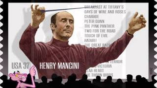 Nino Rota / Henry Mancini and His Orchestra: Theme from Romeo and Juliet