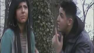 Grup Sirdas- Unutmussun[Orjinal Video KLipi] G-Flash ft Ahmet36 & Sinem