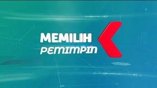 Live Streaming Hasil Quick Count - Hitung Cepat Pilkada Serentak via Kompas TV