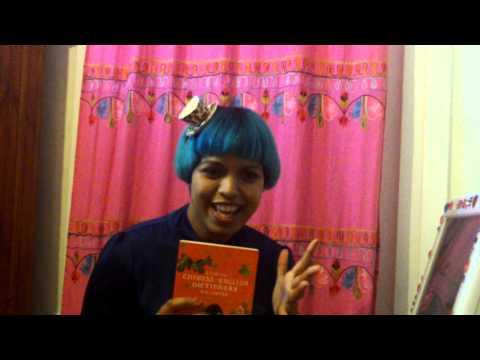 Paggamot disgidroticheskoy stop paggamot amag halamang-singaw
