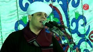 تحميل و استماع الشيخ محمود ياسين التهامي قصيدة سعدت بك الأكوان المولد النبوى بميدان الحسين 2017 MP3