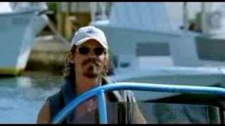 Into the Blue (2005) Video