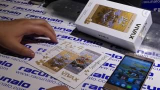 Vivax Fly 4 - video recenzija (02.06.2017)