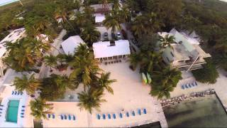Pines&Palms Resort at Islamorada, Florida Keys