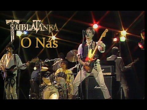 Tublatanka - O Nás (Oficialny Videoklip)