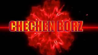 Chechen Prikol New 2018/Чечен Прикол нови 2018|CHECHEN BORZ