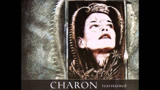 charon Deepset scar