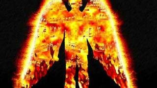 Elim-Vlastar al lui Iuda.wmv