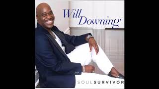 Our Time ♫ Will Downing