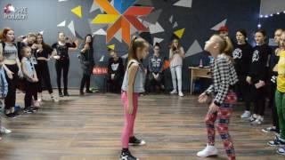 МЭРИ VS KSЮ (WIN) | FINAL DANCEHALL KIDS 1X1| ЯD2 | Я ЕСТЬ DANCEHALL PRESELECTION | ROSTOV