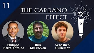 Cardano 2018 Year in Review - Episode 11 | The Cardano Effect