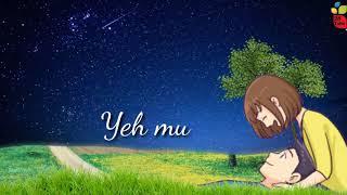 Mujhe Haq Hai Udit Narayan Shreya Ghoshal Lyrics