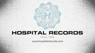 London Elektricity  Just One Second Feat Elsa Esmeralda  Apex Remix