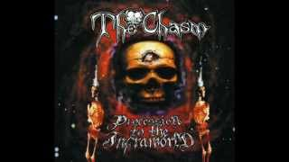 THE CHASM - Cosmic Landscapes of Sorrow