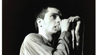 "Joy Division - Love Will Tear Us Apart (12"" Version) (HD)"