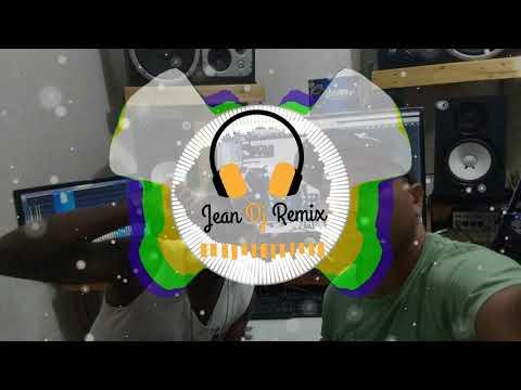 Jean Dj Remix - Perfil Completo no Sua Música