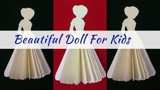 diy-paper-doll-paper-doll-crafts-easy-paper-crafts-doll-making-tutorial