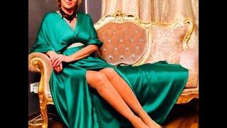 Бывшая жена Прохора Шаляпина произвела фурор резонансным заявлением