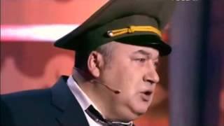 Игорь Маменко. О женщинах