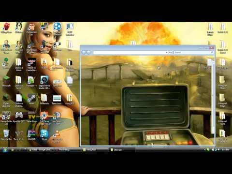 Blockhead mod not responding :: The Elder Scrolls IV