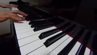 Doors~勇気の軌跡~☆嵐 Arashi ピアノアレンジ
