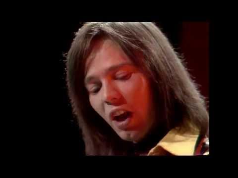 Magic 1975