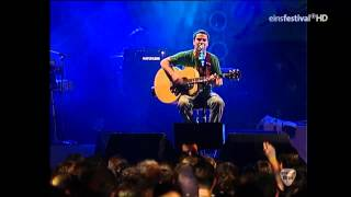 Stereophonics - Step On My Old Size Nines - Live at Philipshalle 2001