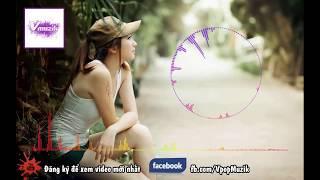 NGẪU HỨNG || HOAPROX REMIX || REPLAY 1 GIỜ - CẨN THẬN VIDEO GÂY NGHIỆN CAO