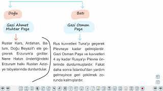 Eğitim Vadisi TYT Tarih 12.Föy Uluslararası İlişkilerde Denge Stratejisi 2 Konu Anlatım Videoları