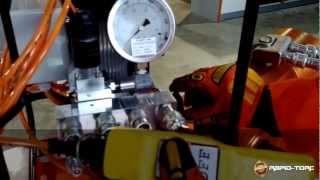 Pressure Torque Conversion | Rapid-Torc® Training