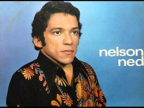 Nelson Júrame
