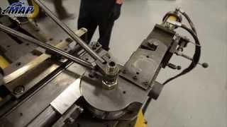 Mandrel Bending | How it Works - Bent Exhausts, Intercoolers, Intakes & More!