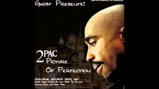 2Pac - Open Fire (Ghost.Remix)(2007)(Picture of Perfection)